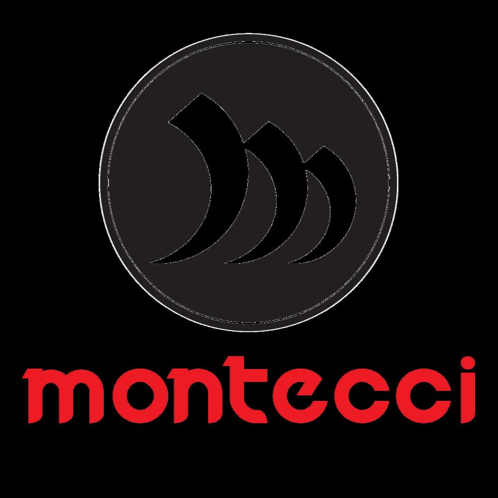 Montecci_Logo_NEW_TRANS.png