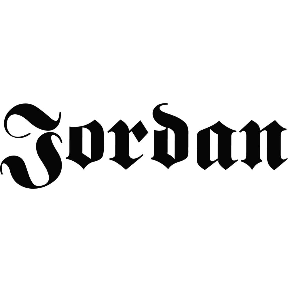 JordanLogo_black_GS_SQUARE.png