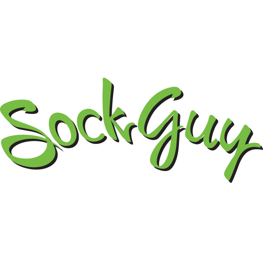 SockGuy_logo_NEW_TRANS_SQUARE.png