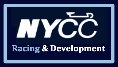NYCC_logo.png