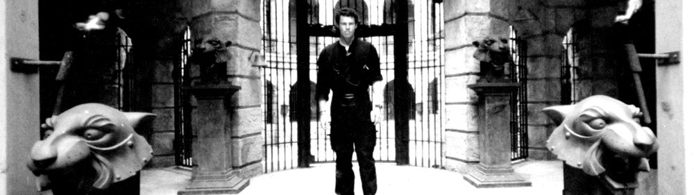 Fort Boyard 1994