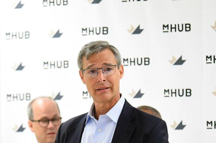 Hugh-Sullivan_mHUB