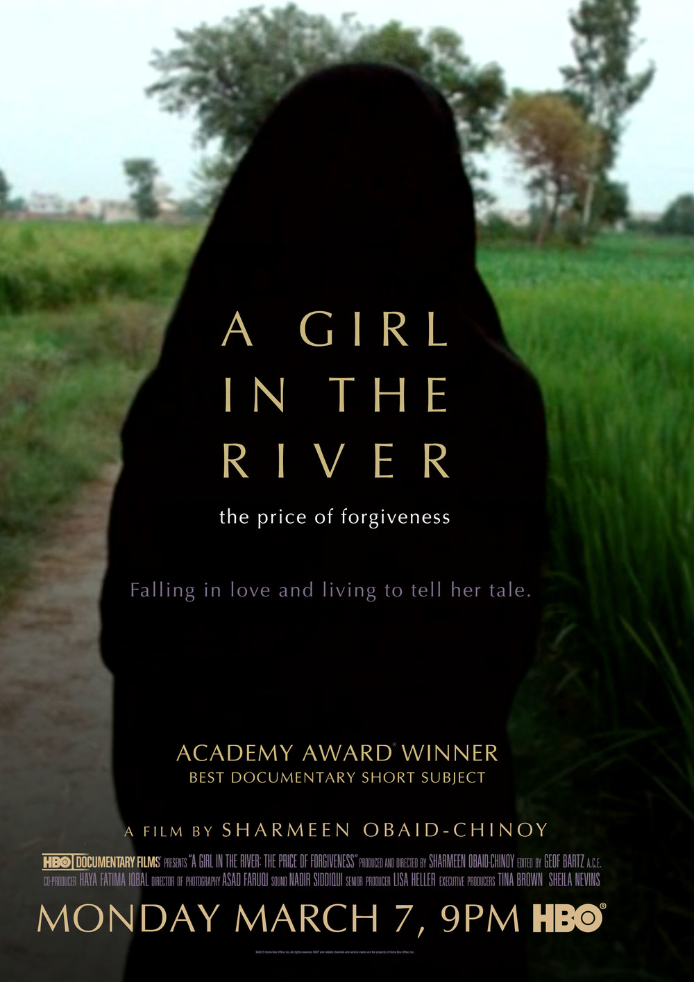 A GIRL IN THE RIVER POSTER.jpg