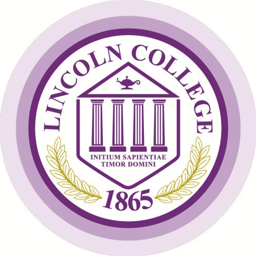 lincoln-college55d307741d985.jpg