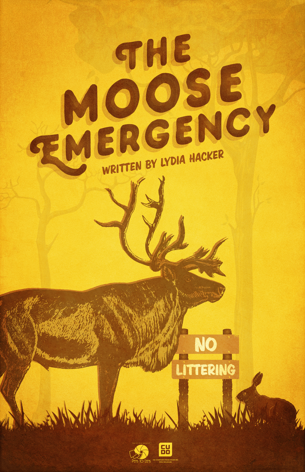 Moose Emergency Poster.jpg
