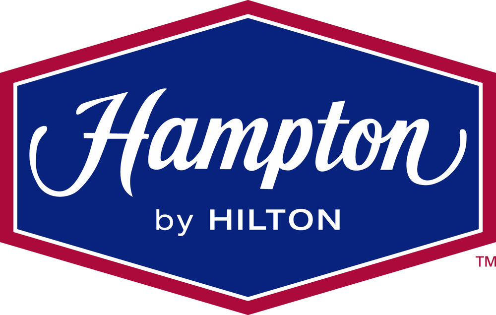 HamptonByHilton_Color.jpg