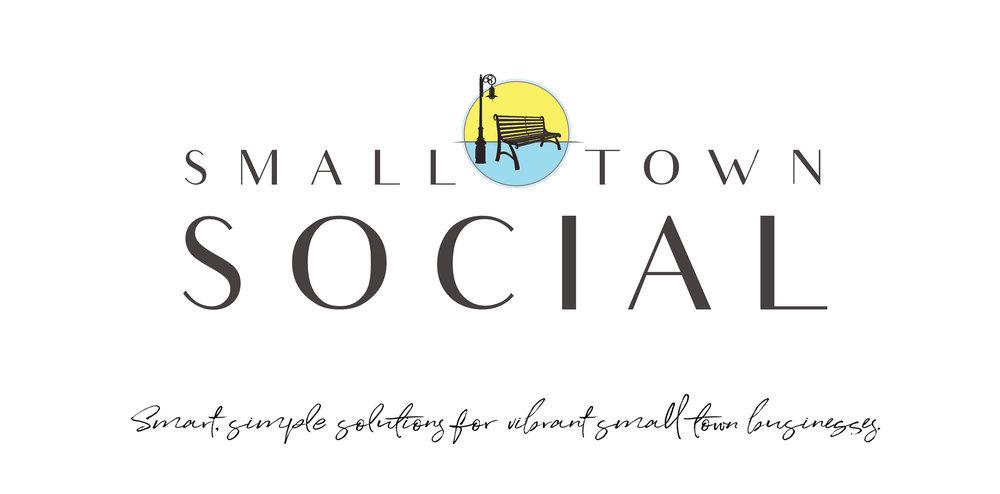 SmallTown Social.jpg