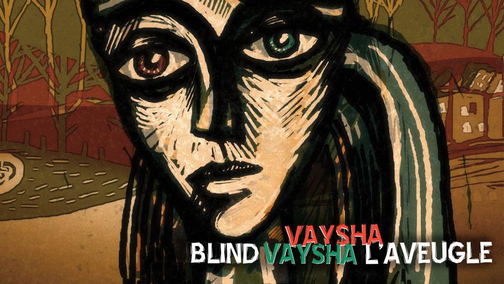 BLIND_VAYSHA_GRAB861360_72dpi_test.jpg
