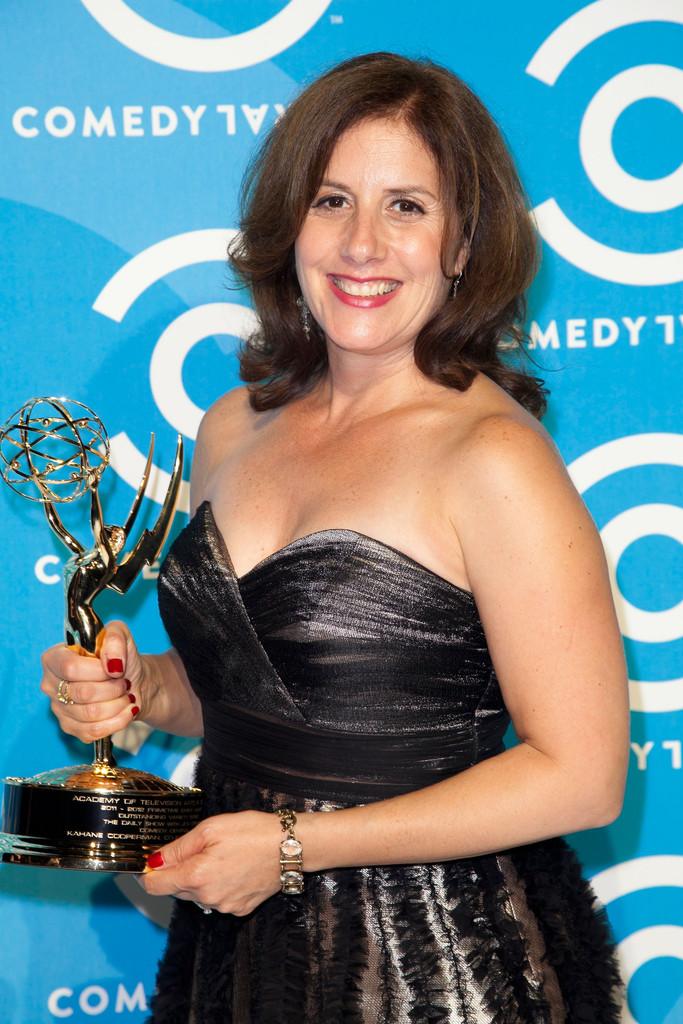 2012+Primetime+Emmy+Awards+Comedy+Central+CYr9uBpaE2ax.jpg
