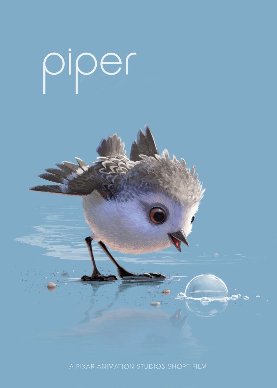 PIPER_poster.jpg