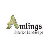Amlings.png