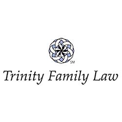 TrinityFamLaw_logo.png
