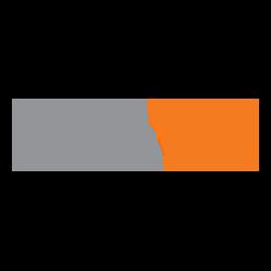 messagewrap.png
