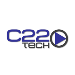 C22TechLogo.png