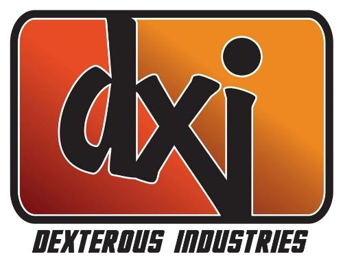 dxi Logo 2.jpg