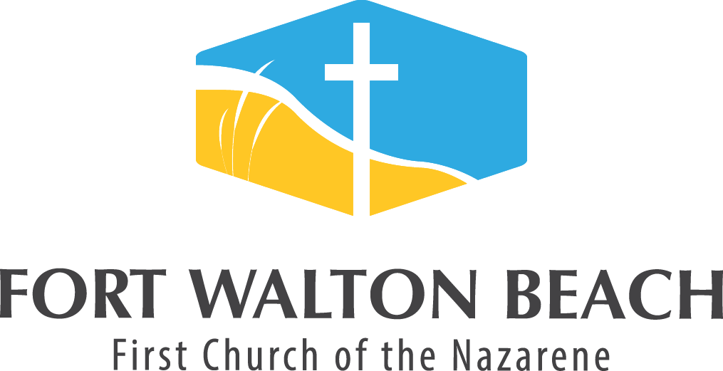 FWB Church of the nazarene