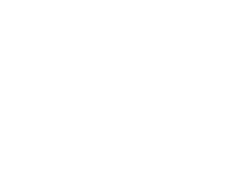 The Shark Odyssey