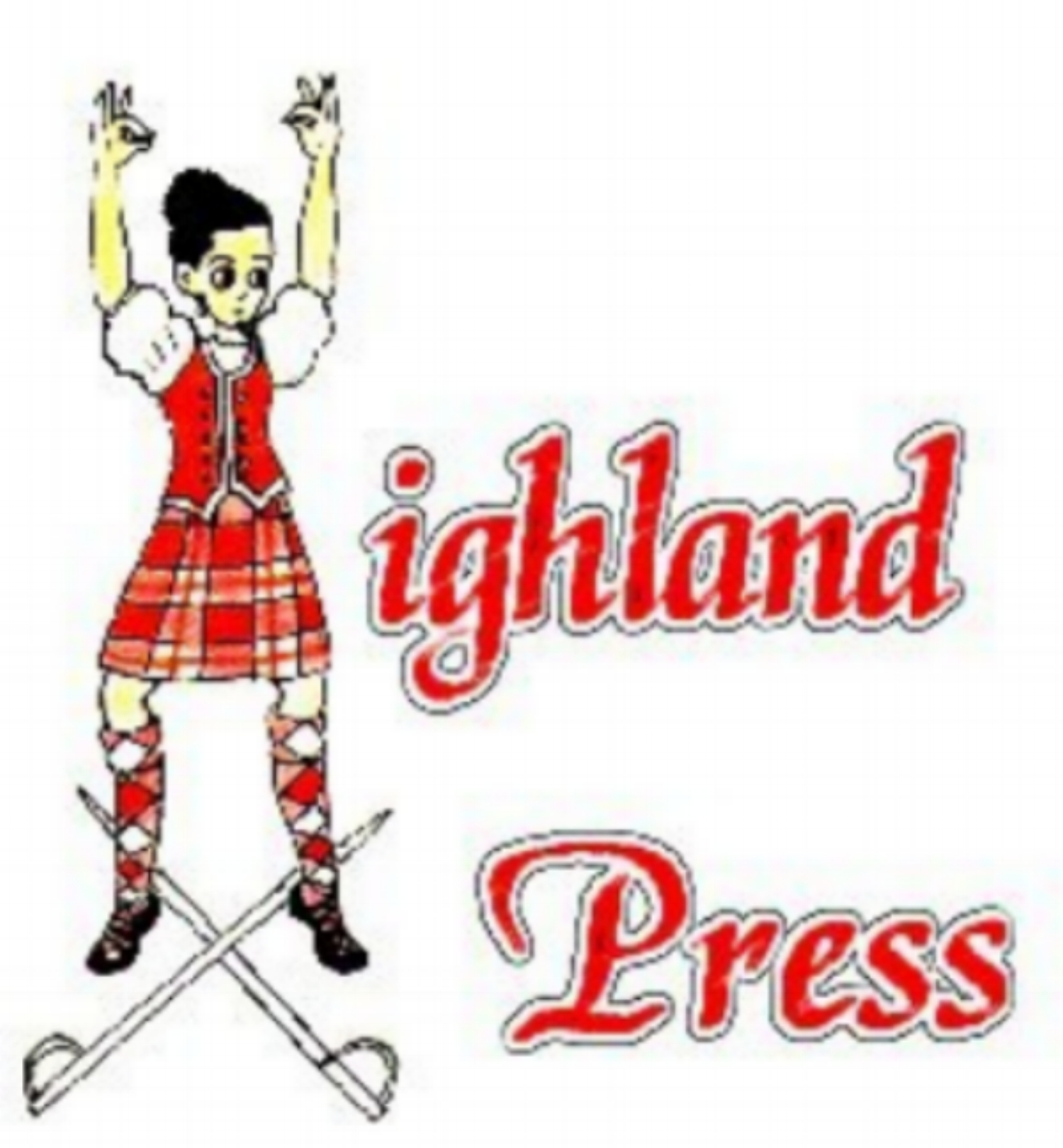 Highland  X Press