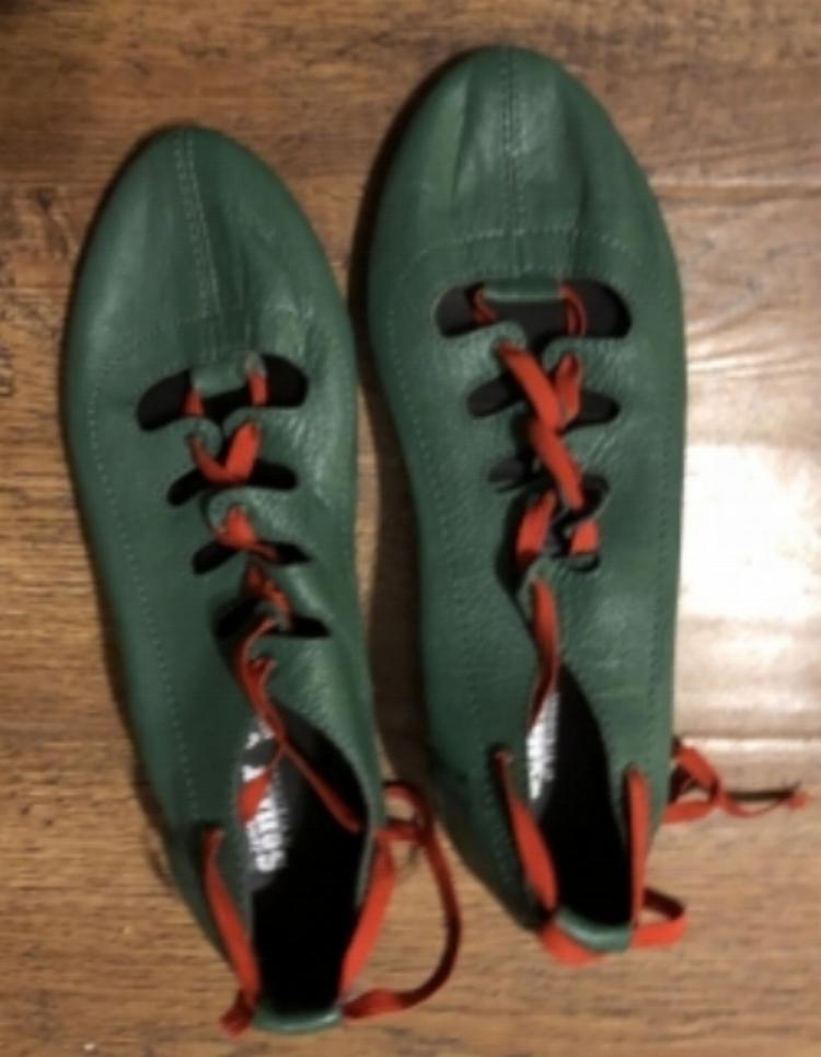Jen-Jig Shoes.jpg