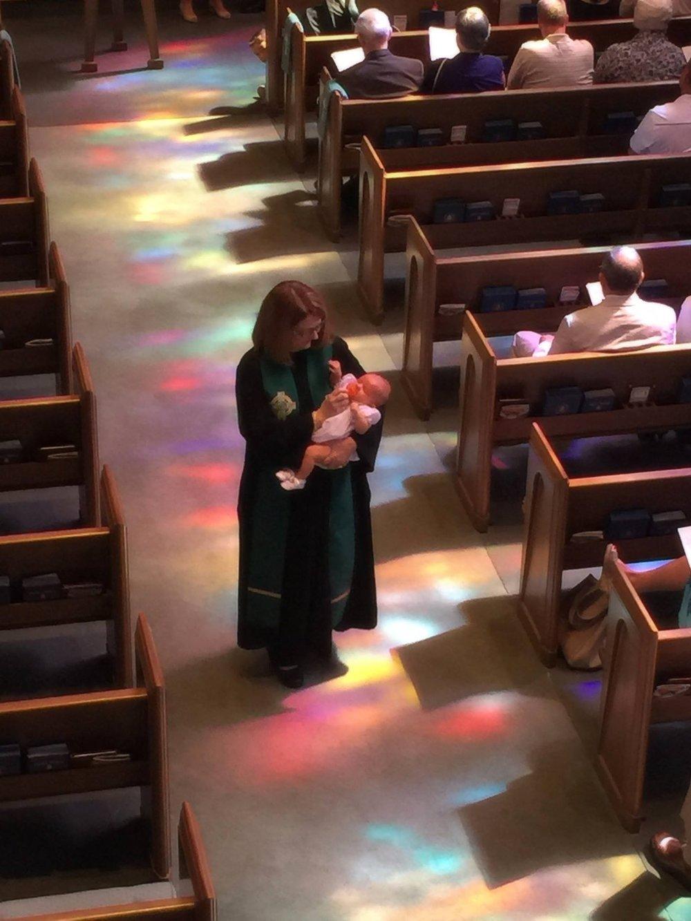 Baptism 1.jpg