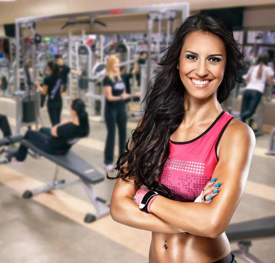 successful-fitness-business.jpg