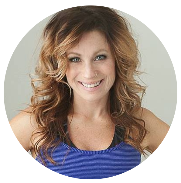 Carrie is owner at Carrie Novak Fitness,  a group fitness instructor and bootcamp owner. Graduate of:  Frazzled to Focused 4-Day Course