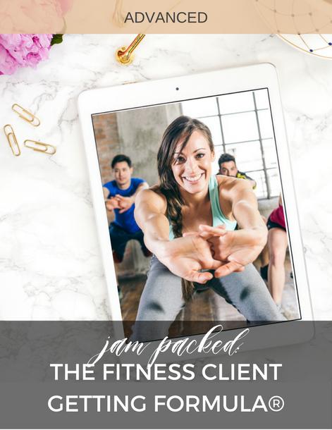 fill-my-fitness-classes.jpg