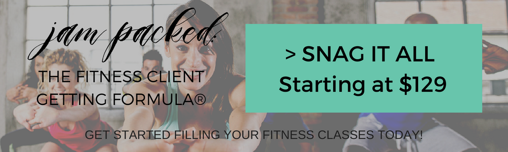 how-to-get-bigger-fitness-classes.jpg
