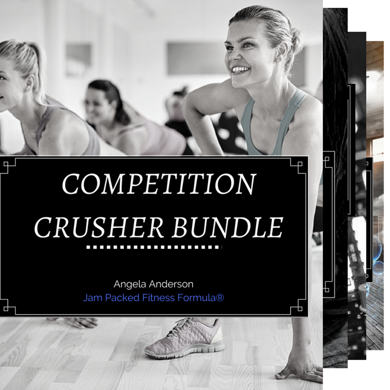 competition crusher bundle.png