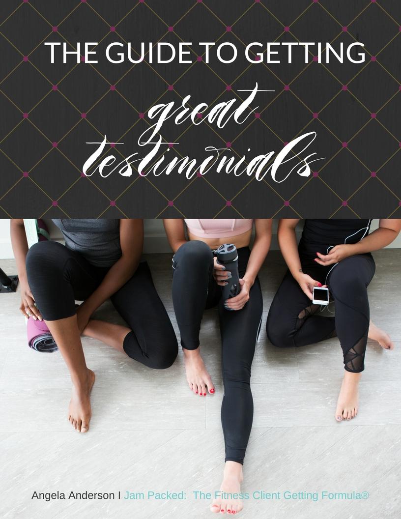 Testimonial Guide cover.jpg