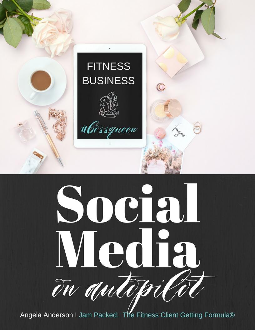 Social Media On Autopilot cover.jpg
