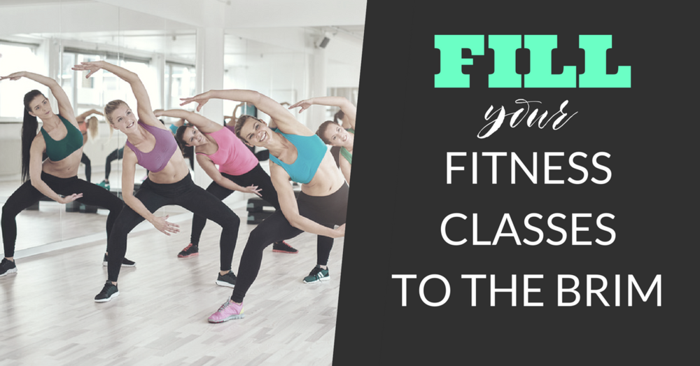 how-to-get-more-fitness-clients.jpg