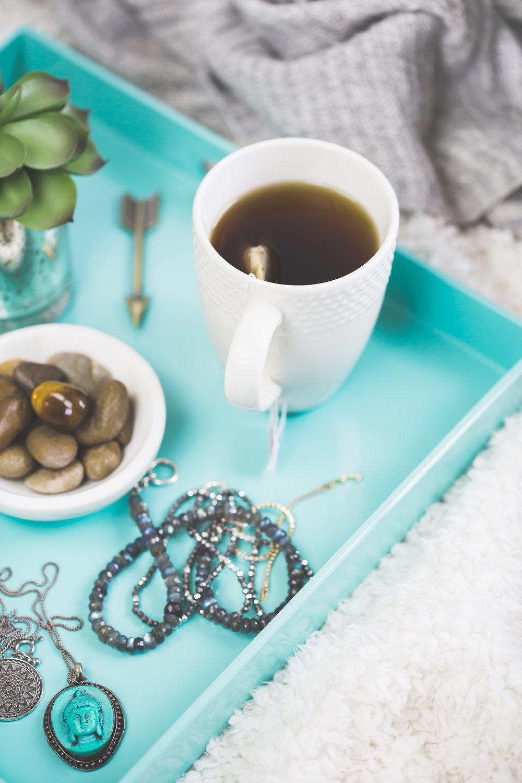 haute choco buddha tea.jpg