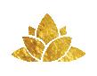 April-MindfullnessPack_Flower-Gold.png