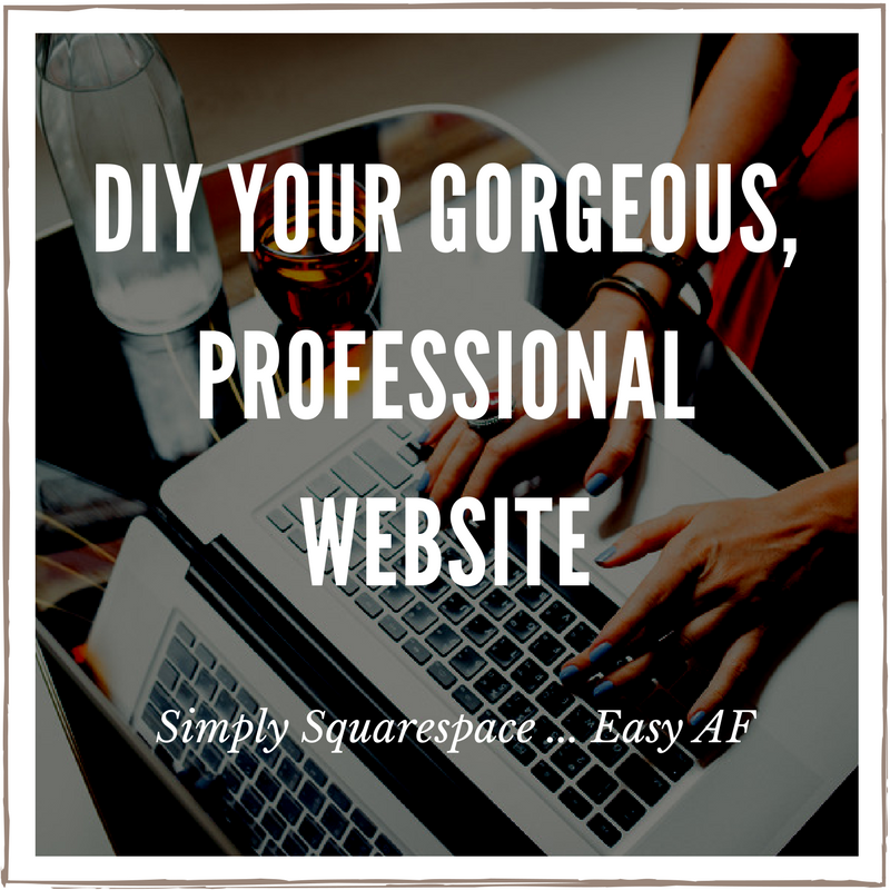 diy-squarespace-course-website-for-fitness-professionals.jpg