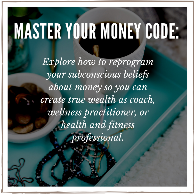 how-to-make-money-as-a-health-coach.png