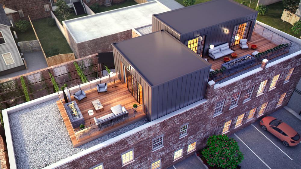 Rooftop_V01_low.jpg