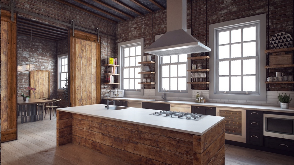 770 Girard - Warehouse Kitchen.JPG