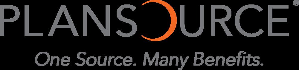 PlanSource_Logo_Tagline_2.png