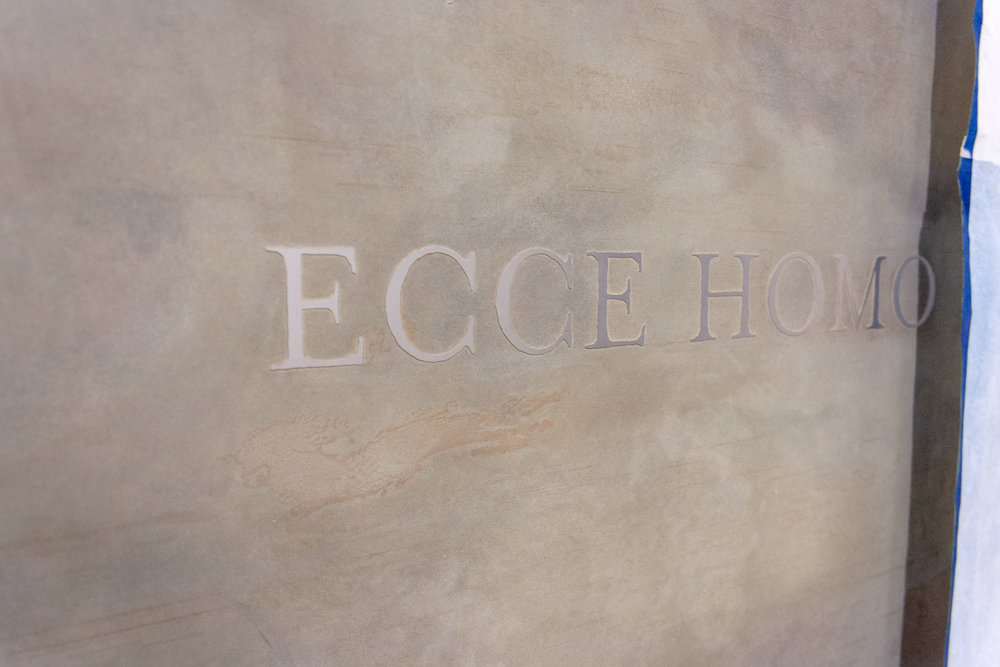 Ecce_Homo_Panel_Detail.jpg