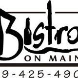 bistro logo.jpg