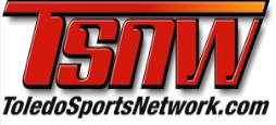 toledosportsnetwork logo.PNG