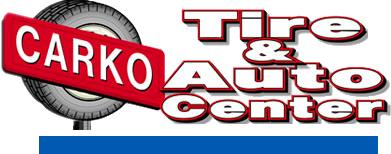 carko logo.png