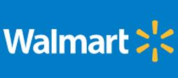 walmart+logo.png