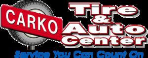 carko+logo.png