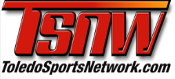 toledosportsnetwork+logo.png