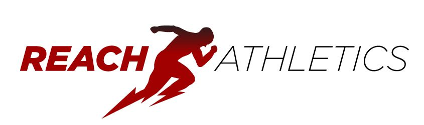 REACH ATHLETICS