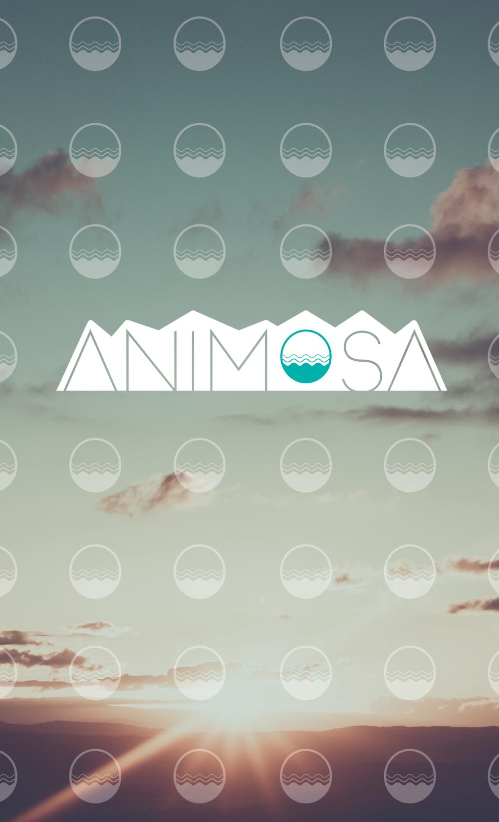 ANIMOSA-01.png