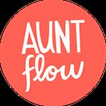 auntflow.png