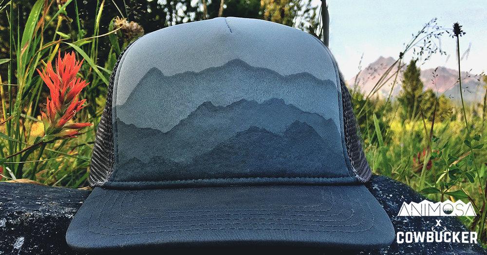 Peaks Animosa x Cowbucker.jpg